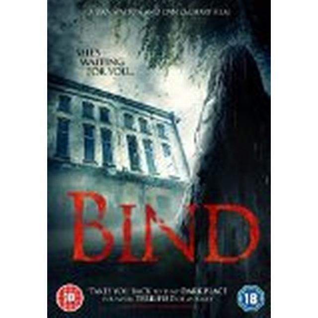 Bind [DVD]